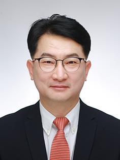 [동정] 한국항만경제학회 회장에 동서대 한철환 교수