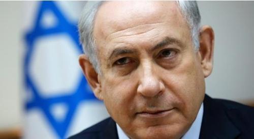 이스라엘 총리, 6일간 브라질 방문…대사관 이전 담판 시도