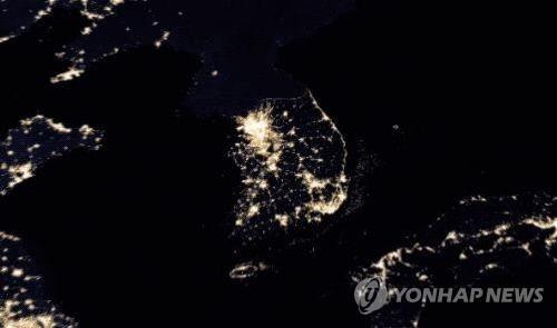 커지는 남북 경제격차…작년 1인 소득 남한이 북한의 23배