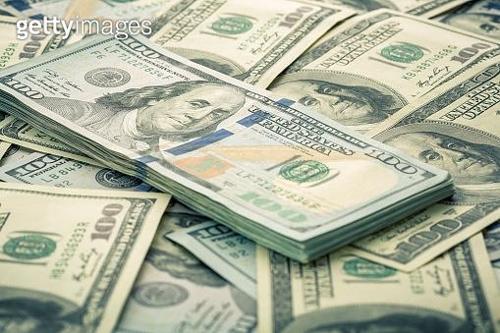 미국도 새해 최저임금 인상…20개 주·40개 도시서 올려
