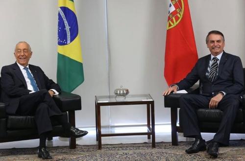 브라질 보우소나루 정부 출범으로 EU-남미공동시장 FTA 불투명