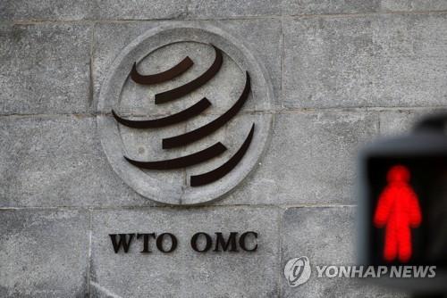 WTO, 데이터거래 국제규칙 제정 추진…국가통제 中 등 겨냥