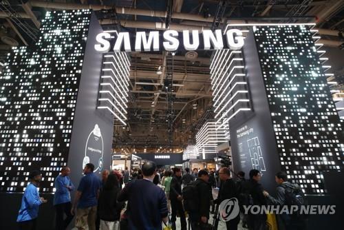 초연결사회 vs 더나은삶…삼성·LG, 기술대결로 CES 달군다