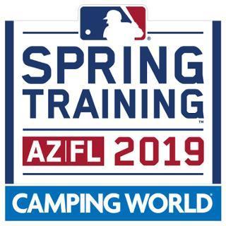 류현진·오승환 2월 14일 MLB 스프링캠프 훈련 시작