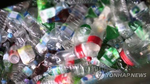 글로벌 대기업, 플라스틱 재활용 위해 뭉쳤다…'꼼수' 지적도