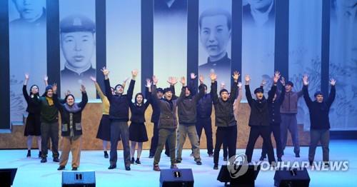 """2020년 3·15의거 60주년…창원시 """"민주화 성지 방문하세요"""""""
