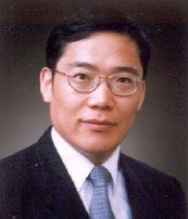 광주의료산업발전협의회 초대 회장에 전남대병원 윤택림 교수