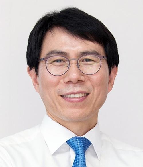 중소기업진흥공단 상임감사에 정영훈 변호사