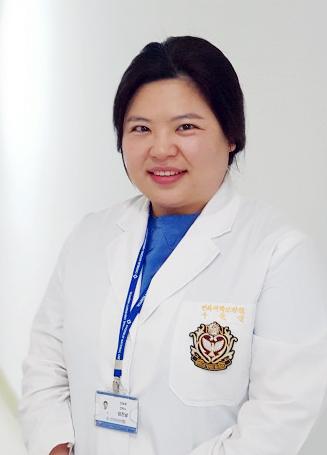 전북대병원 김진남 간호사, 윤리적 연구 SCI급 저널 등재