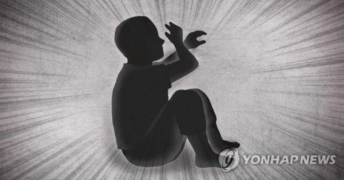 """""""소년은 성범죄 보호 사각지대""""…40개국 관련법 조사결과"""