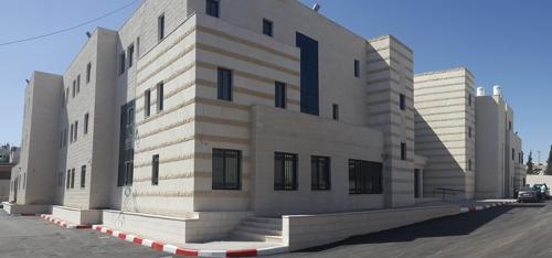 KOICA, 팔레스타인에 약물중독 재활치료센터 건립