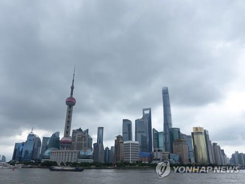 中 작년 경제성장률 6.6%…톈안먼 충격후 28년만 최저(종합2보)