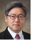 공학한림원 일진상 수상자에 장석인 연구위원·박진우 교수