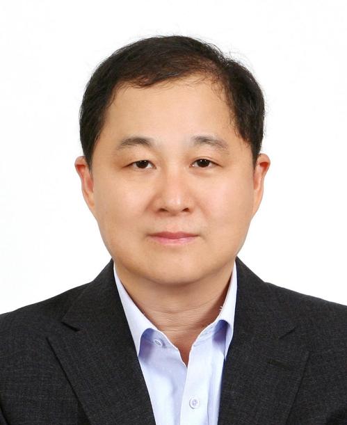 과기한림원, 올해 신입 정회원 26명 영입