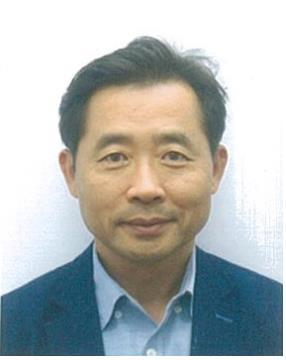 과기일자리진흥원장에 배정회 전 중앙과학관 전시연구단장