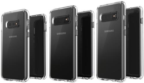 갤럭시S10 최상위 모델·폴더블폰 가격 200만원 넘을까