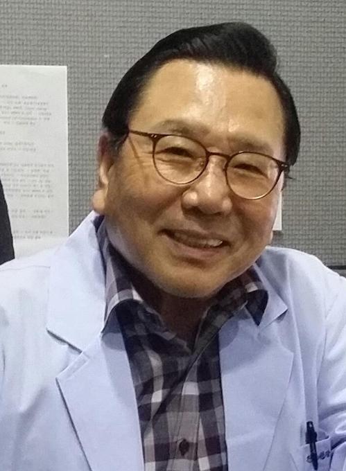 군수 출신 의료인 정기호씨, 강진의료원장에 선임