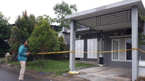 인도네시아서 50대 한국인 숨진 채 발견…타살 가능성 제기