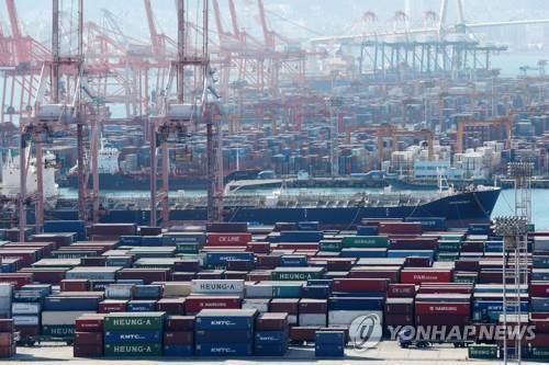 강원도 북방경제·대륙화로 경제영토 확장…23억 달러 수출 총력