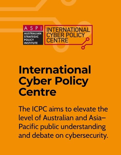"""호주 사이버정책센터 """"중국, 메신저 통해 호주선거 개입 가능성"""""""