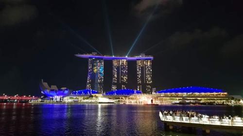 [여행소식] 올해 싱가포르에선 어떤 이벤트 열리나