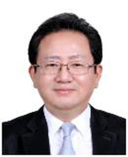 노충식 신임 한국은행 경남본부장 부임
