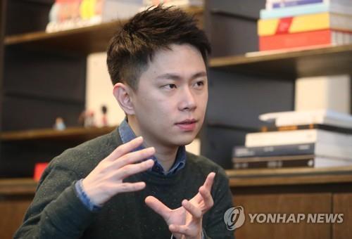 그래미 후보 오른 방탄소년단 앨범 디자인사, 아쉽게 수상 불발(종합)
