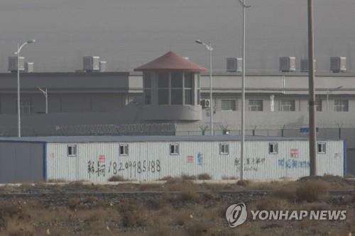 중국·터키, '위구르 음악가 수용소 사망설' 진실 공방