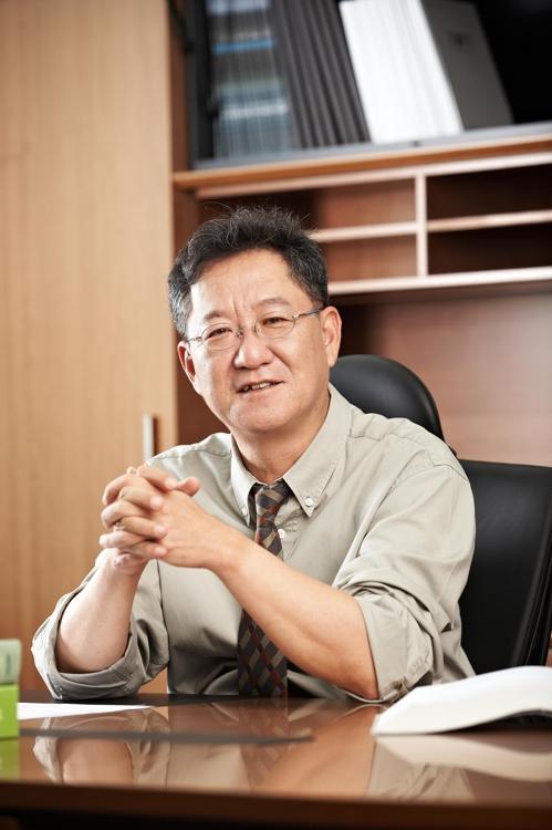 포항공대 김낙준 교수 미국금속·재료학회 석학회원에 선정