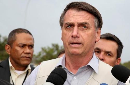 브라질 연금개혁 작업 탄력…연방의회 찬성 기류 강해져