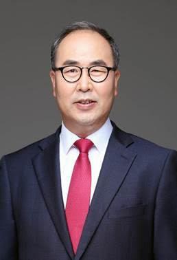 카길 한국 대표에 박용순 사장 선임