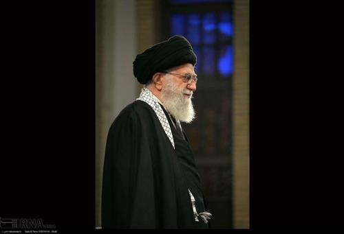"""이란 최고지도자 """"美와 협상은 손해""""…'반이란 회의' 맞춰 비난"""