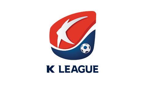 한국프로축구연맹, 인턴사원모집…22일까지 접수