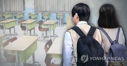 전남 47개 학교 신입생 없거나 '나 홀로 입학'…분교 4곳 폐교