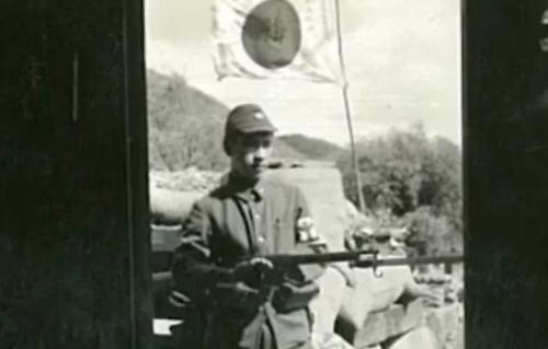 日 교토대 중국 침략 사진 공개에 中 누리꾼 '격분'