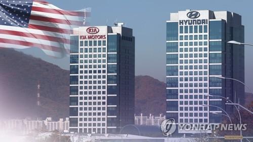 현대차, 美서 '파노라마 선루프 집단소송' 보상 잠정합의