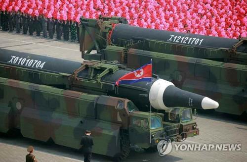美CSIS, 이번엔 北상남리 미사일 기지 분석 보고서