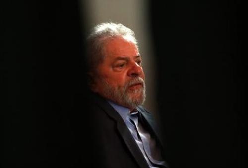 브라질 룰라, 교도소 이감 가능성…연방대법원, 4월 중 결정