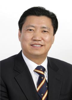 [게시판] 한국외대 총동문회장에 민동석 전 차관