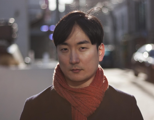 오종성, 몰리나리콰르텟 국제 작곡 콩쿠르 우승