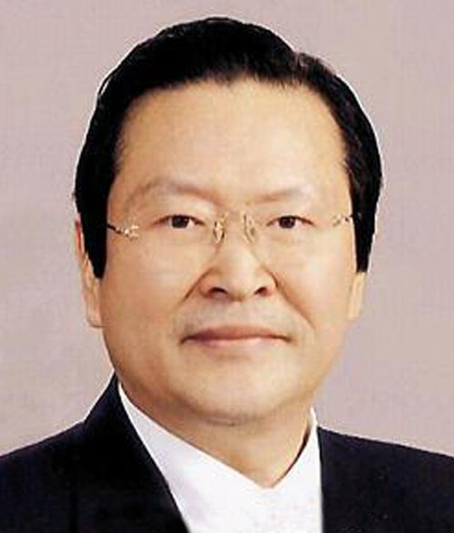 안중근의사기념관장에 유영렬 전 국사편찬위원장