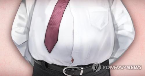 """""""갑상선암, 체중변화에 민감…비만해지면 발병위험 15%↑"""""""