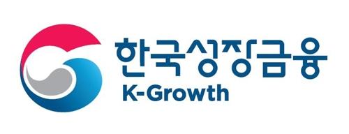 한국성장금융 올해 8천억 출자…3조7천억 펀드 조성(종합)