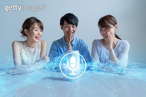 일 업체, 10개국어 동시에 알아듣는 음성인식기술 개발