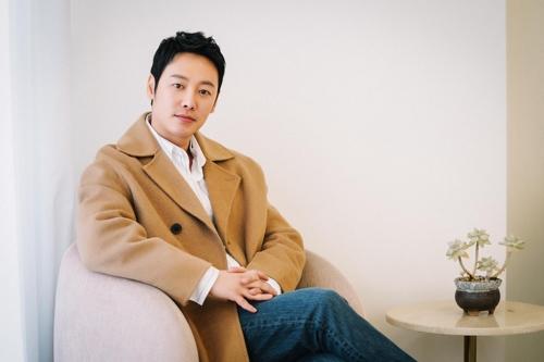 """'어쩌다, 결혼' 김동욱 """"로맨틱 코미디에 갈증 있었죠"""""""