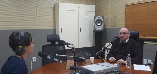 국립국악원, tbs와 3·1운동 100주년 기념 특집 방송