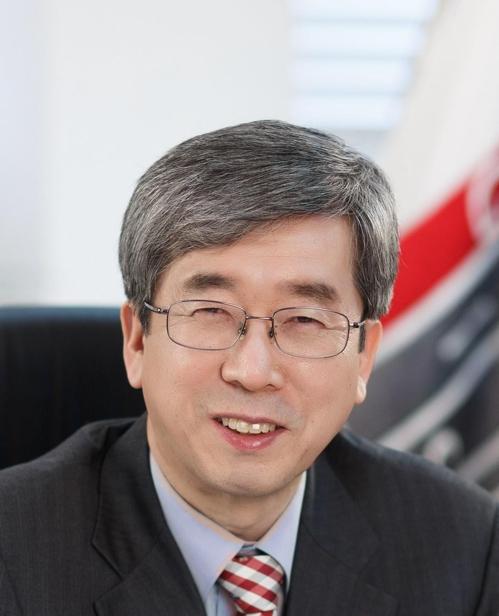 문승현 GIST 총장 이임, 지구·환경공학부 교수 복귀