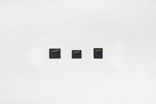 삼성전자, 5G 기지국용 차세대 무선통신 핵심칩 개발