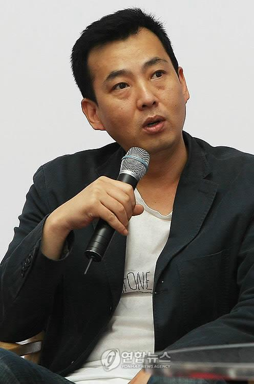 고 류장하 감독 장례, 한국영화감독조합장으로 치른다