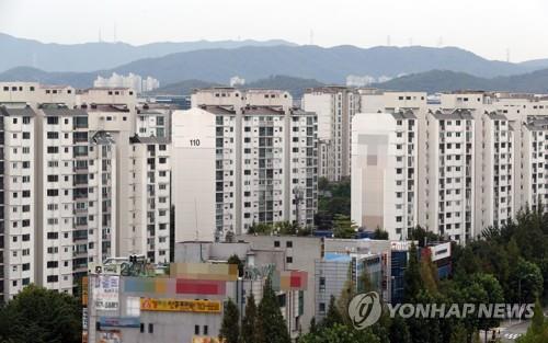 노후아파트 승강기 교체ㆍ외벽도색 지원추진…도넘은 성남시의회